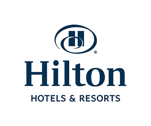 Hilton Fort Lauderdale Beach Resort For Sale